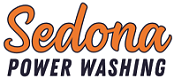 Vancouver Power Washing Services